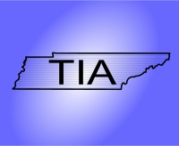 Tennessee Inventors Association in East Tenn
